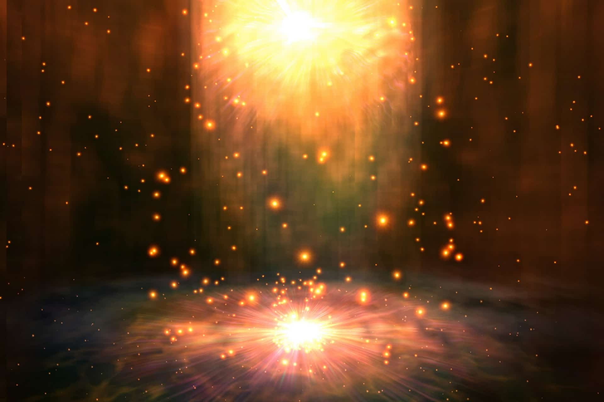 HoloShow - Experience the Magic
